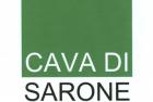 Cava di Sarone