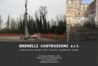 Brenelli costruzioni S.r.l.