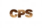 CPS S.r.l. (Carbonati Premiscelati Sarone)