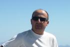 Alberto Da Roit