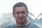 Flavio Lucchini