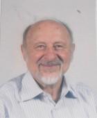 Gianni Gatta
